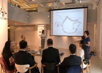 Prezentacija o urbanoj arhitekturi
